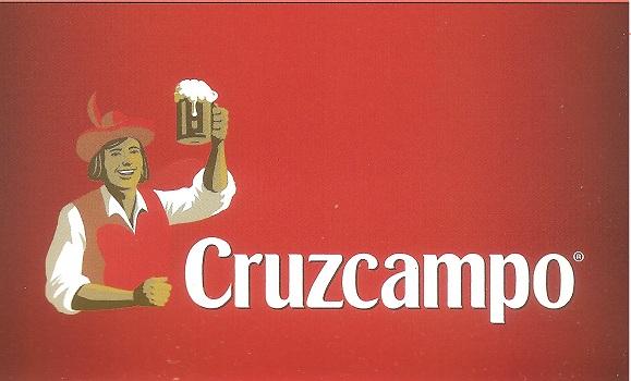 LogoCruzcampo2