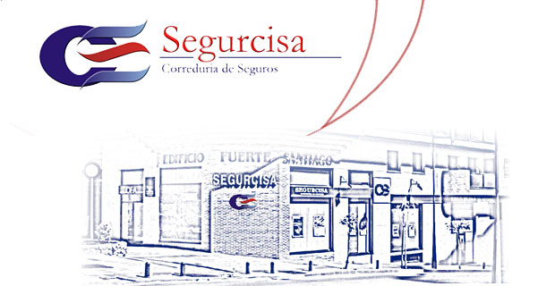 header-segurcisa
