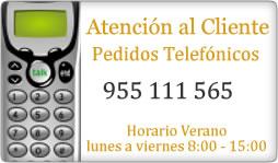 aa_cliente_verano