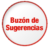 bt-buzon-sugerencias