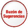bt-buzon-sugerencias