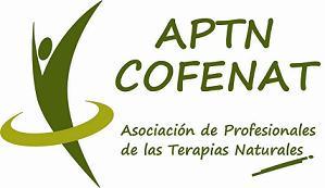 LOGO APTN-COFENAT_web