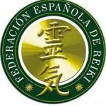 logo fed reiki espanolaWEB