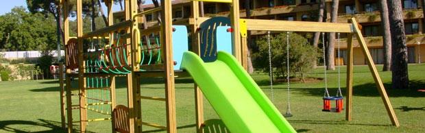 parque-infantil-02_1280x400