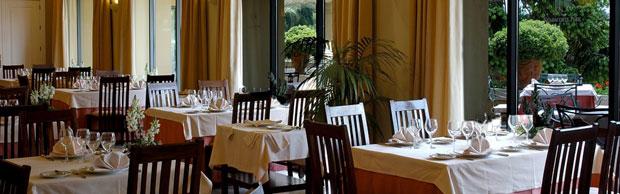 restaurante-acebuche-02_1280x400