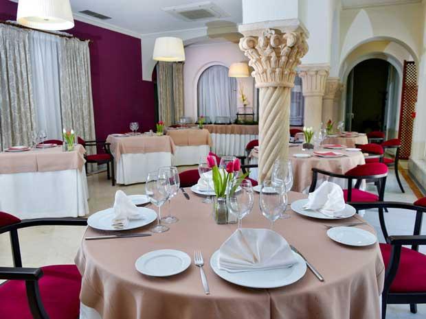 Hotel-Alboran-Algeciras-33-res