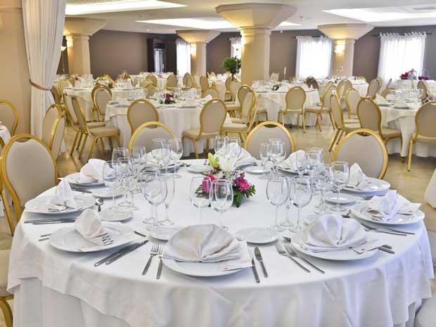 Hotel-Alboran-Algeciras-39-res