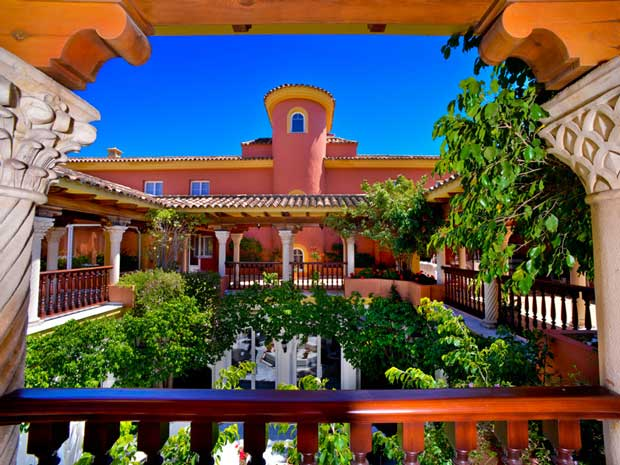 Hotel-Alboran-Algeciras-81-edi