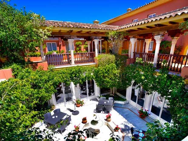 Hotel-Alboran-Algeciras-85-edi