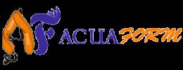 cropped-logo_Acuaform