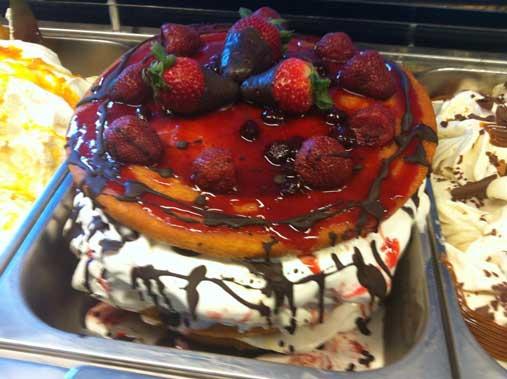 gelati-helado-4-app-campo-de-gibraltar
