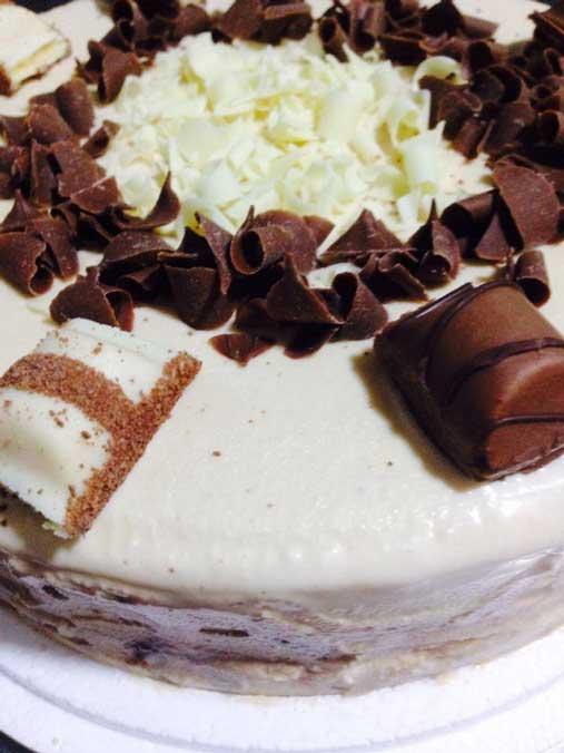gelati-helado-8-app-campo-de-gibraltar