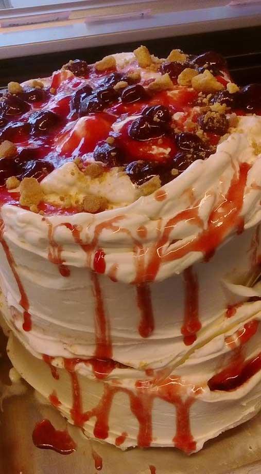 gelati-helado-app-campo-de-gibraltar