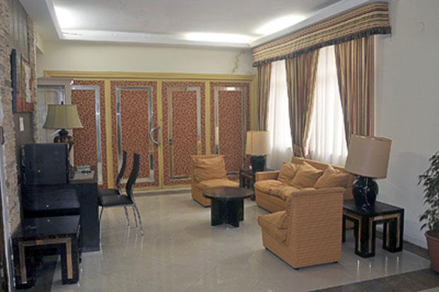 hotel-miramar-app-campo-de-gibraltar-recepcion