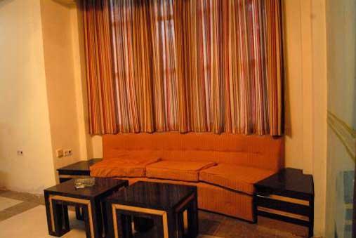 hotel-miramar-app-campo-de-gibraltar-salon