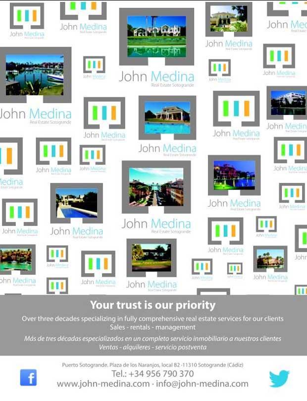 john-medina-sotogrande-app3