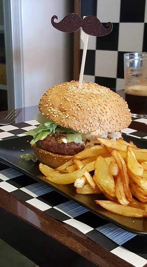 pizza-mia-algeciras-hamburguesas-app-campo-de-gibraltar