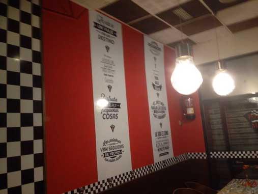 pizza-mia-algeciras-local-2-app-campo-de-gibraltar