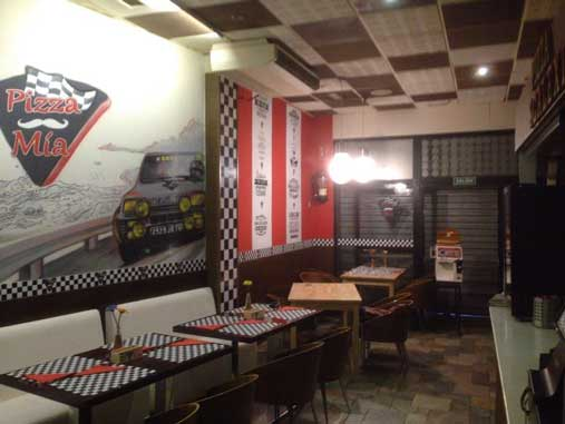 pizza-mia-algeciras-local-app-campo-de-gibraltar