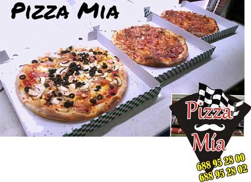 pizza-mia-algeciras-pizzas2-app-campo-de-gibraltar
