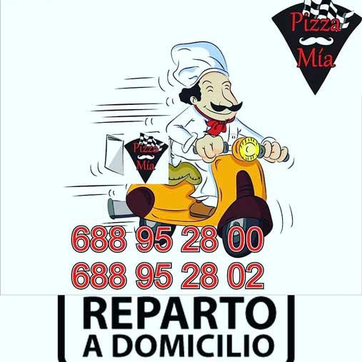 pizza-mia-algeciras-reparto-a-domicilio-app-campo-de-gibraltar