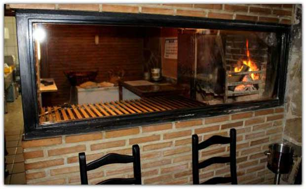 guardavias-restaurante-(2)