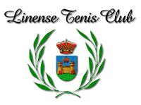 logo-linenesetenisclub-1