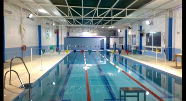 piscina-climatizadagk-is-93