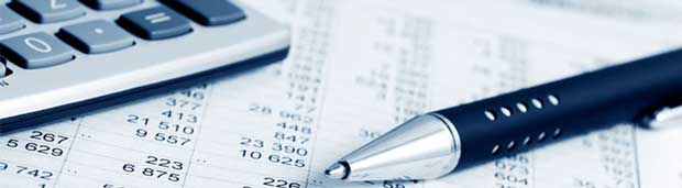 asesoria-gestoria-contable-ok