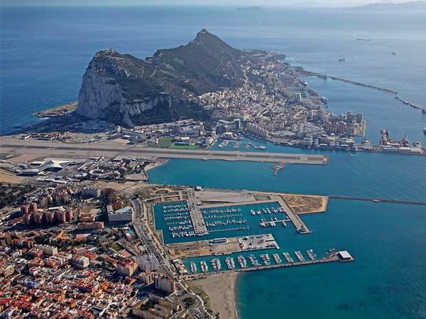 cms-alcaidesa-marina-aerea-view-gibraltar-ok