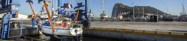cms-header-boatyard-alcaidesa-marina-ok