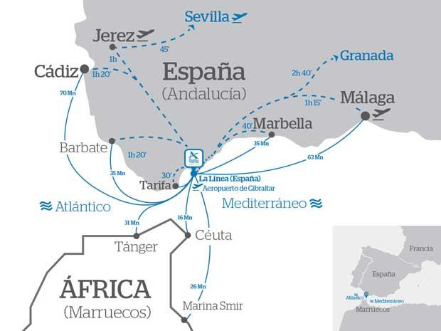 es-alcaidesa-marina-mapa-situacion-ok