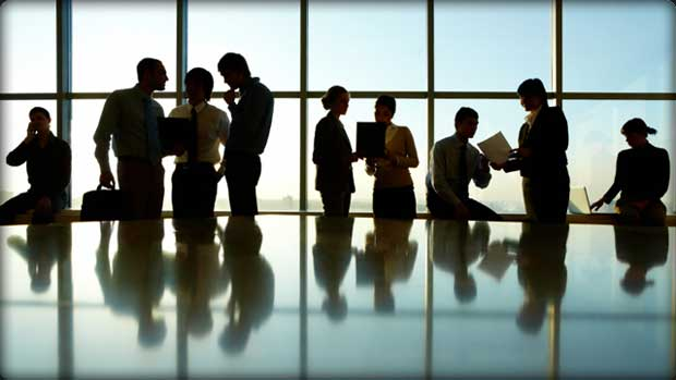 header_corporate_communications-1