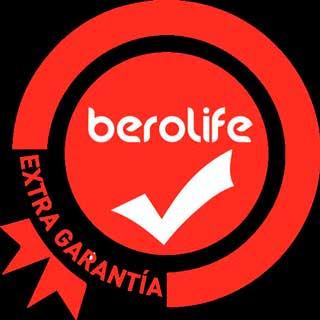 BEROLINE