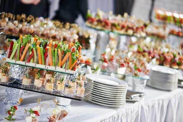 buffet-header-OK
