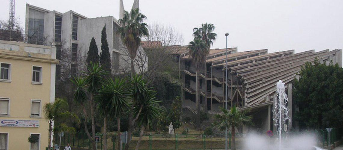 Escuela_artes_y_oficios-algeciras