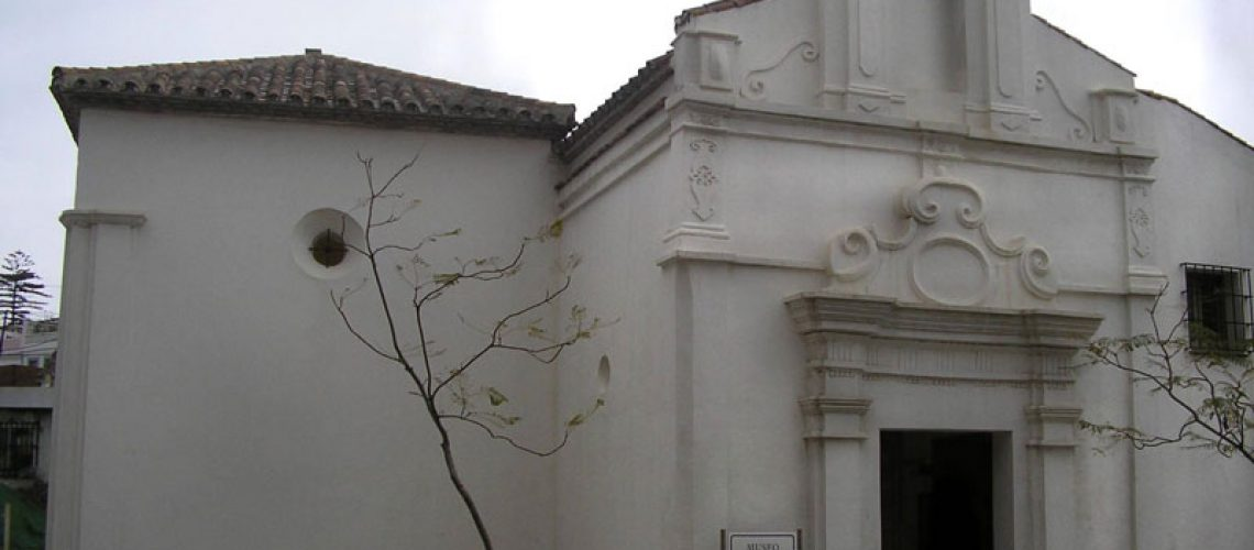 capilla-del-santo-cristo-de-la-alameda